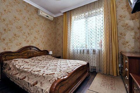 Продажа дома, Яблоновский, Тахтамукайский район, Ул. Щорса - Фото 5
