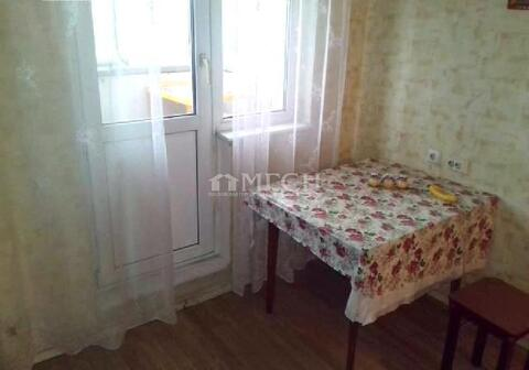 Продажа квартиры, Ул. Дубнинская - Фото 5