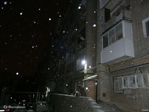 Квартира 3-комнатная Саратов, Волжский р-н, ул Соколовая - Фото 1