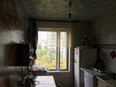 Продам 3-к квартиру, Москва г, Елецкая улица 16к3 - Фото 3