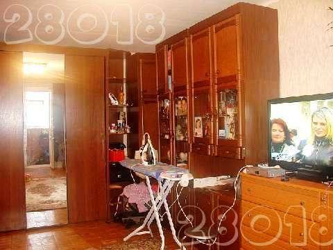 Продажа квартиры, м. Тульская, Севастопольский пр-кт. - Фото 2