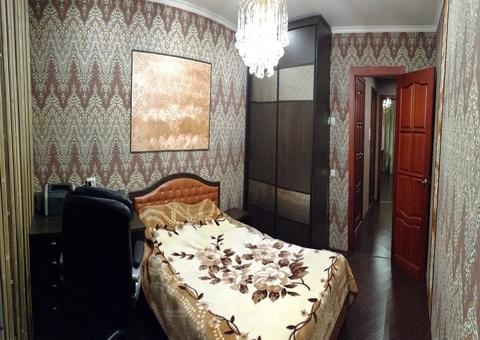 3-к квартира, 69.1 м, 2/10 эт. Куйбышева, 88а - Фото 5