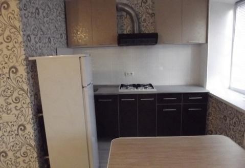 Сдается 2-х комнатная квартира на ул.Чернышевского/Провиантская - Фото 3