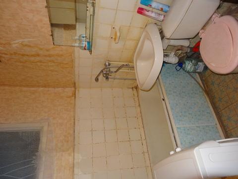 1 ком квартира в Кучино - Фото 5