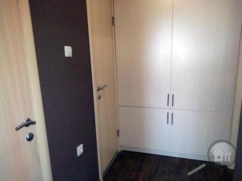 Продается 2-комнатная квартира, ул. 65-летия Победы - Фото 3