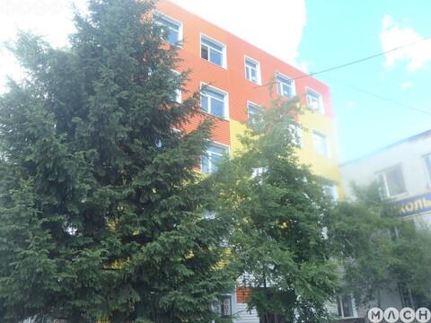 Квартира -студия - Фото 1