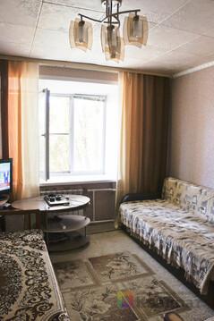 Продается чистая и теплая комната в кирпичном доме - Фото 3