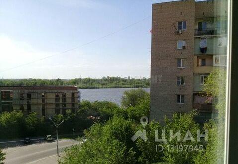 Продажа квартиры, Астрахань, Победы б-р. - Фото 2