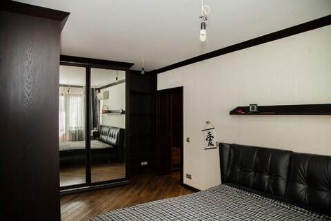 Продается 2-комн.квартира в г. Москва, ул. Голубинская, д. 29/1 - Фото 5