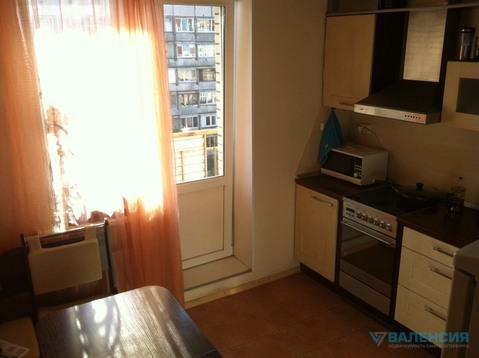 Продается 1к кв 43,5м2 в доме комфот-класса Северный пр, д.10. - Фото 1