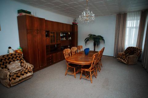 Уютная не стандартная квартира с отдельным входом (таунхаус на 5 . - Фото 1