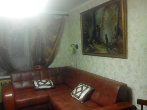 Аренда квартиры, Вологда, Ул. Болонина - Фото 2