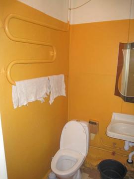 Продам квартиру по ул.Пушкина, д.51 в г.Кимры - Фото 3