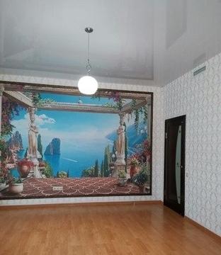 Продажа квартиры, Новороссийск, Ул. Вербовая - Фото 1