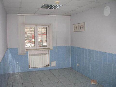 Продажа помещения на первой линии проспекта Луначарского, 321 кв. м - Фото 2