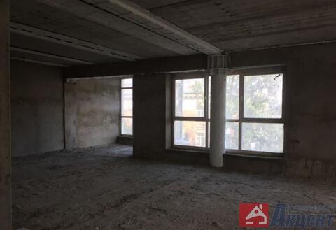 Продажа квартиры, Иваново, Ул. Варенцовой - Фото 2