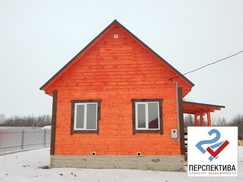 Объявление №47395981: Продажа дома. Иглино