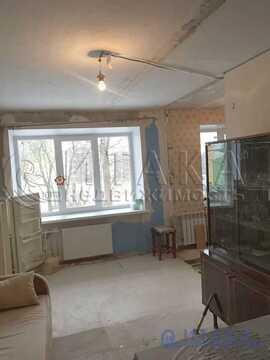 Продажа квартиры, Бокситогорск, Бокситогорский район, Ул. Южная - Фото 3