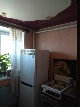 Квартира, ул. Чапаева, д.50 - Фото 3