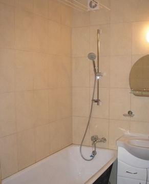Продается 2 к квартира в Мытищах - Фото 2