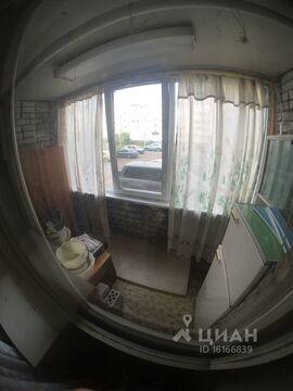 Аренда квартиры, Смоленск, Ул. Чаплина - Фото 2
