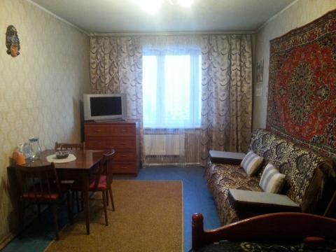 Отличная квартира на Планерной / выкупим вашу недвижимость - Фото 1