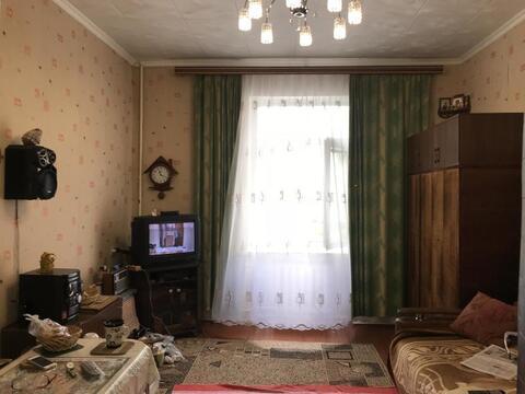 Продам 3-к квартиру, Пересвет Город, улица Ленина 4 - Фото 1