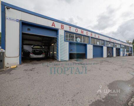Продажа готового бизнеса, Подольск, Ул. Литейная - Фото 1