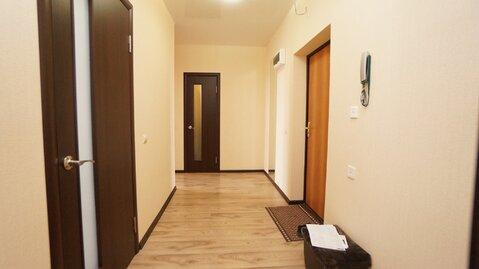 Купить квартиру с ремонтом и мебелью в ЖК Лазурный. - Фото 3