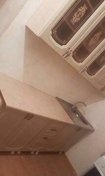 Сдается в аренду квартира г.Махачкала, ул. Газопроводная, Аренда квартир в Махачкале, ID объекта - 324524162 - Фото 1