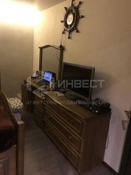 Квартира, Кола, Нагорная - Фото 4