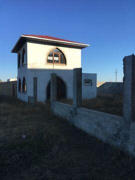 Продажа земельного участка, Николаевка, Симферопольский район - Фото 2