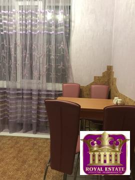 Аренда квартиры, Симферополь, Ул. Киевская - Фото 3