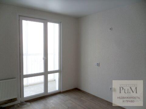 Продам квартиру в ЖК Озерки - Фото 2