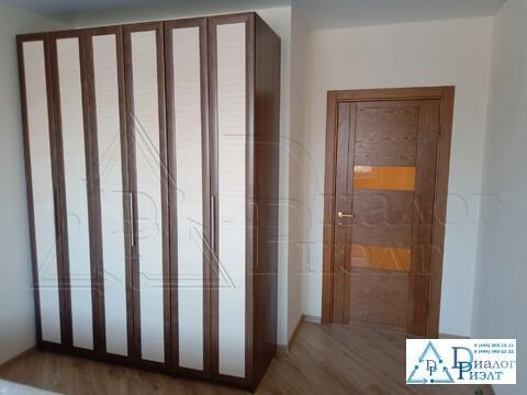 Продается большая двухкомнатная квартира в городе Люберцы - Фото 4