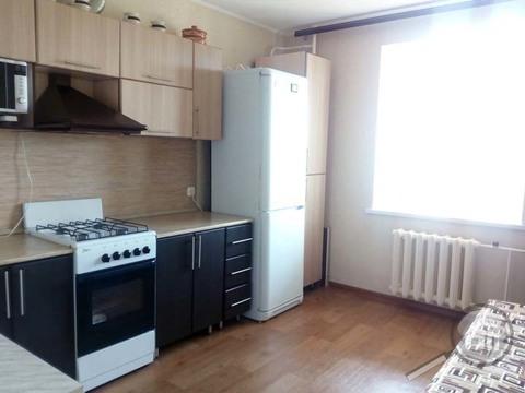 Продается 1-комнатная квартира, ул. Ново-Казанская - Фото 3