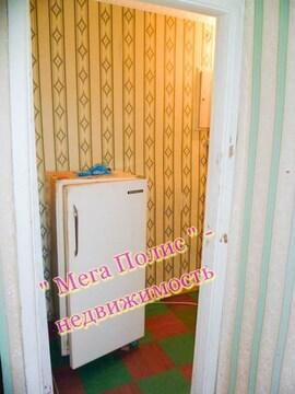 Сдается 2-х комнатная квартира в г. Белоусово ул. Гурьянова 18 - Фото 4