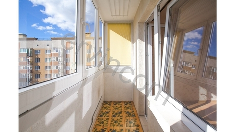 Продажа квартиры, Калининград, Ю.Маточкина - Фото 3