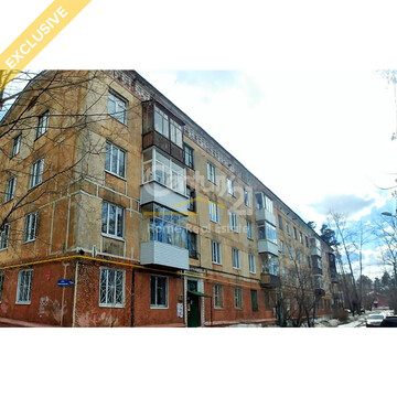 Пермь, Кировоградская, 73а - Фото 1