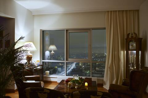 Аренда квартиры, Lielirbes iela - Фото 2
