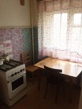 Продается 2-х комнатная квартира в Савелово. - Фото 4
