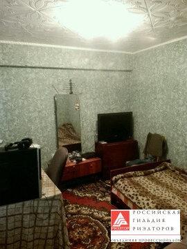 Квартира, ул. Савушкина, д.32 - Фото 2