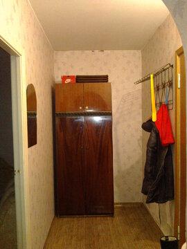 Сдам однокомнатную с мебелью Свердловская 131 - Фото 4