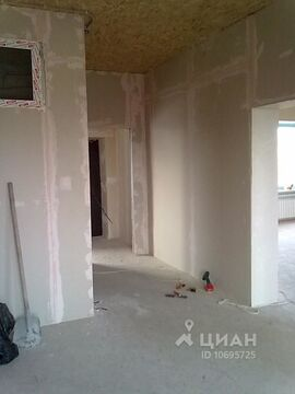 Продажа дома, Копейск, Ул. Зенитная - Фото 2
