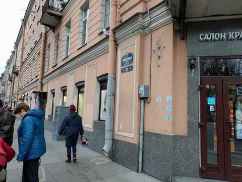 Квартира под апарт-отель на Потемкинской 13/48 - Фото 2