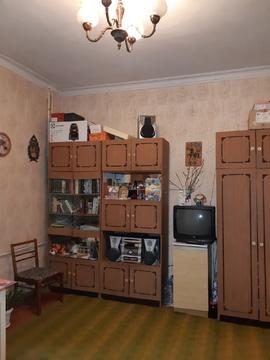 3-комнатная квартира, Короленко, 7 - Фото 4