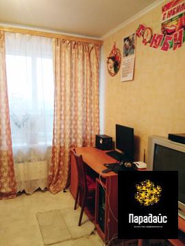 Продам 3-х комн.квартиру в Зеленограде (к.1212) - Фото 3