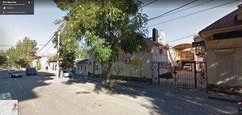Офисное помещение на ул. Мурлычева, от собственника - Фото 2