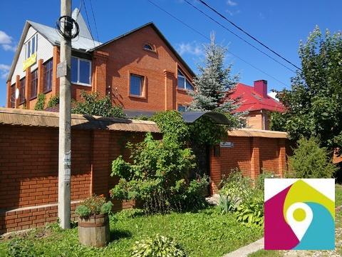 Продам дом в г. Сергиев Посад - Фото 3