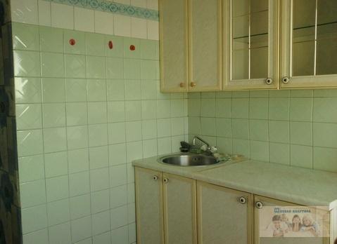 Продам 1-комнатную квртиру в Волжском районе - Фото 4